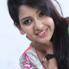 Pavani Reddy Photoshoot
