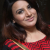 Pooja Gandhi New Gallery