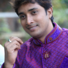 Prem Kumar Latest Stills