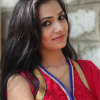 Rachana Gowda Photos