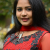 Sameera Tamil Actress Stills
