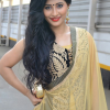 Actress Sunita Gogoi Photos