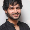 Actor Suraj Gowda Photos