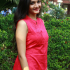 Actress Swasthika Photos