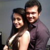 Trisha announces Her Engagement with Varun Manian