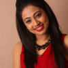 Vaishali Deepak Photos