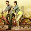 Top Bollywood Movies Of 2014 By Box Office Collection