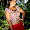 Anushree New Photos
