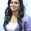 Iniya Latest Images