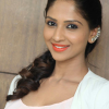 Neha Patil New Stills