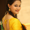 Nilofer Haidry Latest Photos