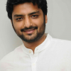 Actor Nirup Bhandari Stills