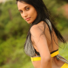 Sanjana Prakash Photos