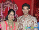 TSR Grandson Rajiv Marriage Stills
