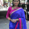 Thanishka New Stills