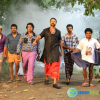 Aadu Film Stills