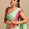 Chandini Photoshoot