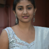 Arpitha Tamil Actress Stills