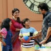 Bhaskar the Rascal Photos