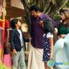 Bhaskar the Rascal New Gallery