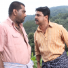 Biju Menon And Dileep Ready For Comedy