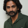 Dhananjaya New Photos