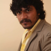 Harish Kumar Stills