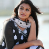 Jai Quehaeni New Stills
