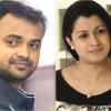 Reenu Mathews Stars With Kunchacko Boban In  Lord Livingstone 7000 Kandi