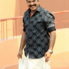 Mammootty New Stills