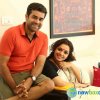 Neena Movie Photos