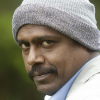 Pasupathy Photos