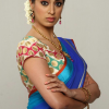 Raai Laxmi New Gallery
