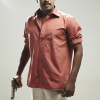 Samuthirakani New Photos