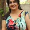 Sona Heiden New Photos
