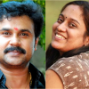 Dileep and Sreebala K Menon to team up for Love 24×7 movie