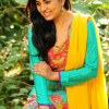 Srushti Dange New Images