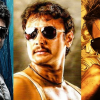 Upcoming Big Budget Kannada Movies of 2015