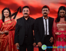 Uttama Villian Audio Launch Gallery