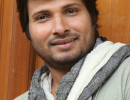 Dilip Pai Actor Stills