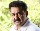 Mohanlal plays double role in 'Kamamohitham'
