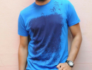 Vijay Surya Photos