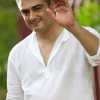 Ajith Kumar Latest Stills