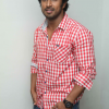 Chetan Chandra Stills