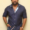 Chiranjeevi Sarja New Photos