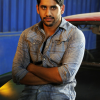 Naga Chaitanya New Gallery