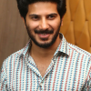 Dulquer Salmaan Latest Stills