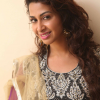 Gayatri Iyer New Photos