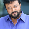 Jayaram Latest Gallery