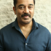 Kamal Haasan New Photos